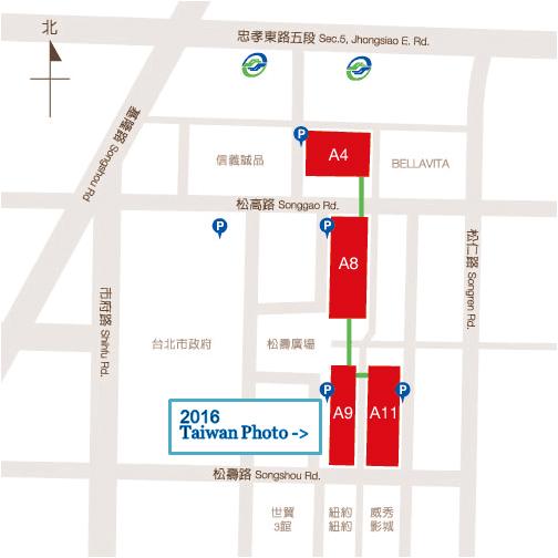 2016 TWP_map