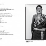 2012 catalogue-5